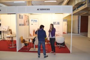 AC Servicios