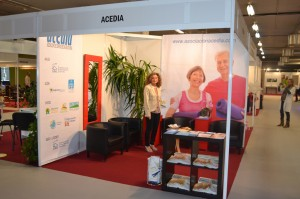 Acedia2