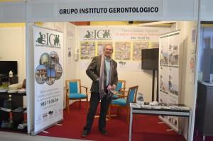 Grupo Instituto Gerontologico
