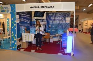 Kevidaco - Baby Keeper