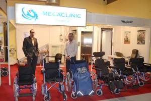 Mecaclinic3