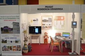 Prasat Residencia Covadonga2