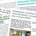norbienestar-2013-prensa