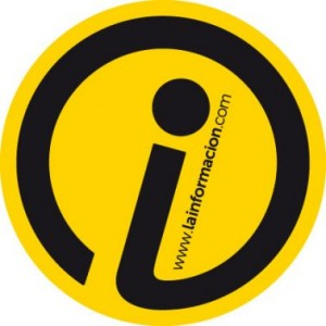 logo_lainformacion
