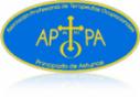logo-aptopa