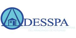 adesspa