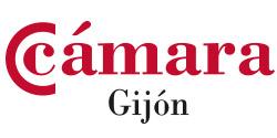 camara_gijon